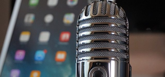 trading podcasts
